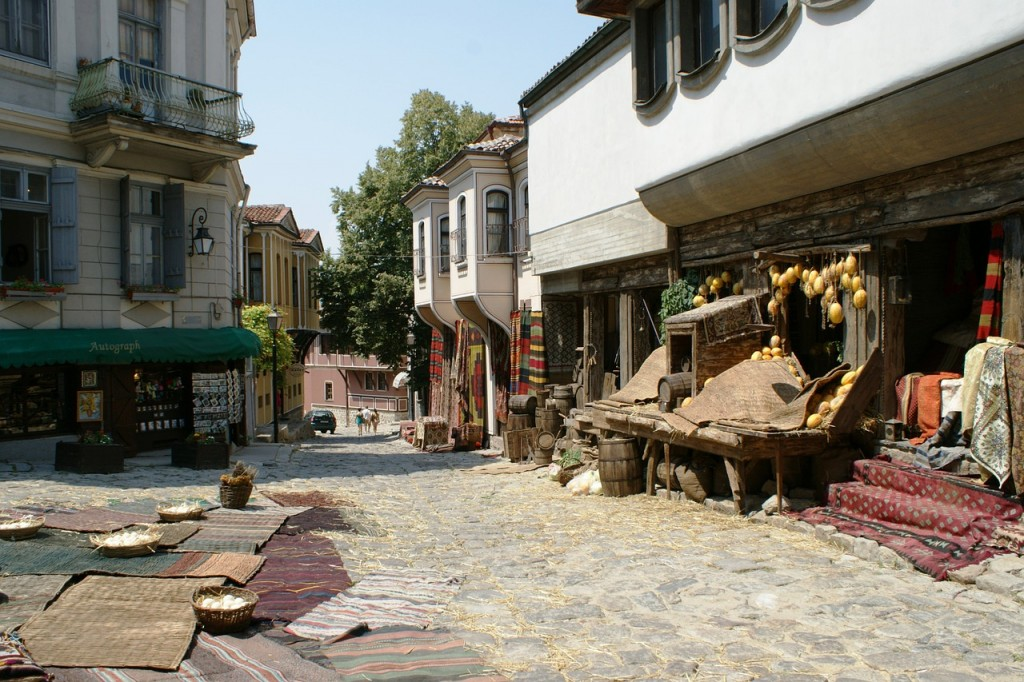 the-old-town-992308_1280
