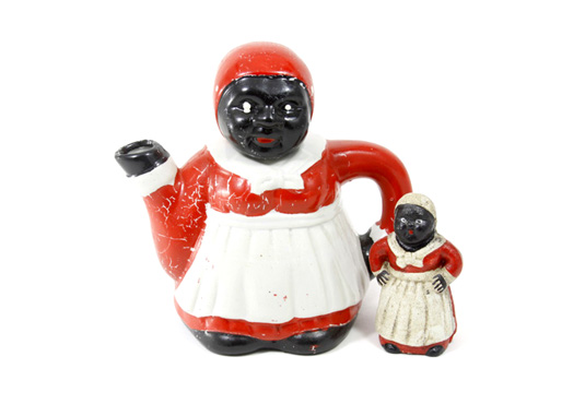 vintage-aunt-jemima