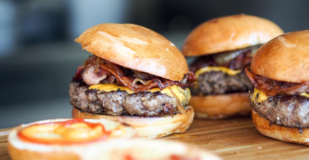Niklas Rhose burger sphoto