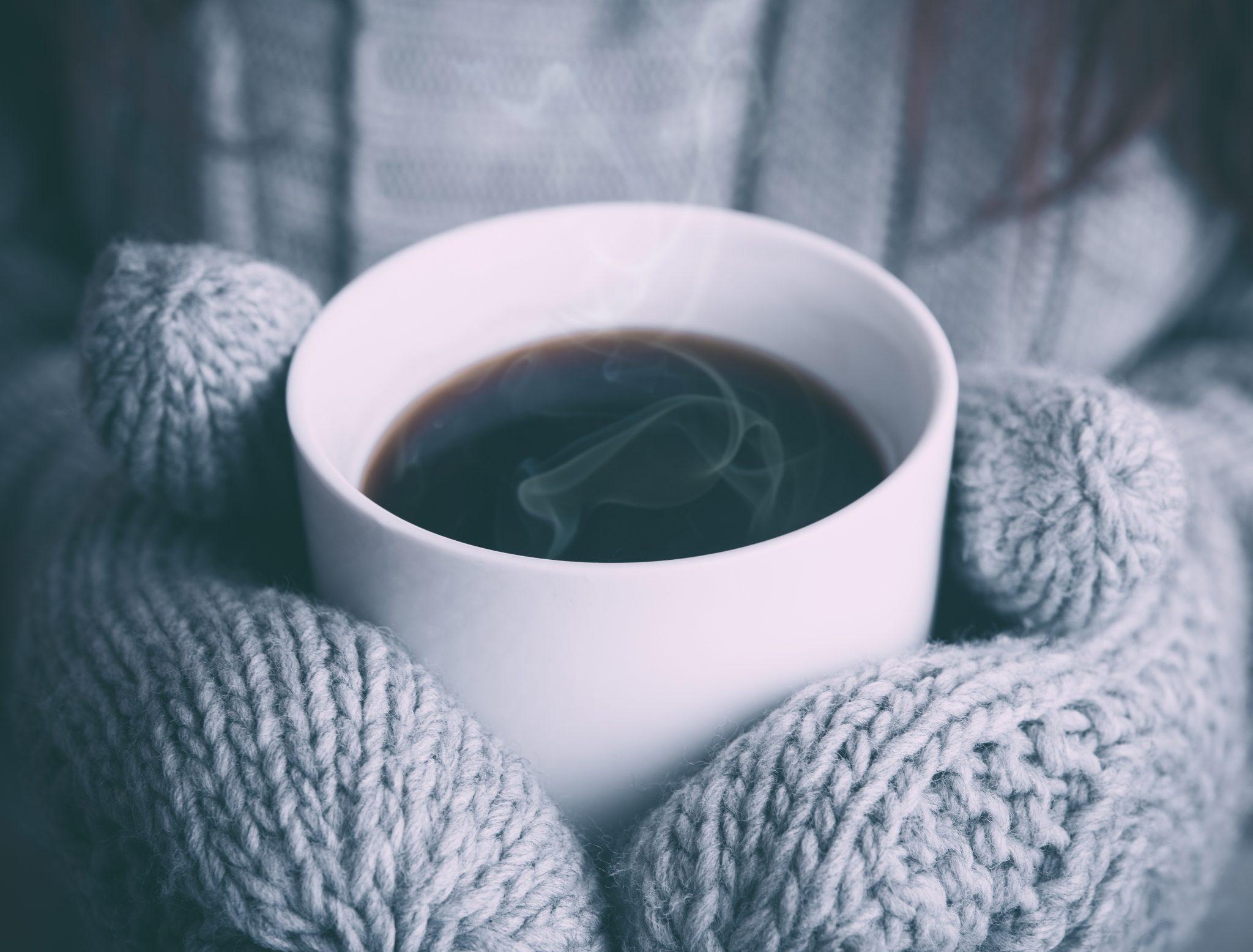 Comfort food preferat când ești răcit. Sondaj printre bloggerii culinari